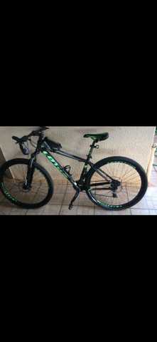 Vende-se bike lotus - Foto 3