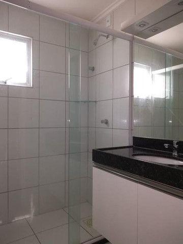 Eusébio - Casa Duplex 101,26m² com 03 quartos e 02 vagas - Foto 14