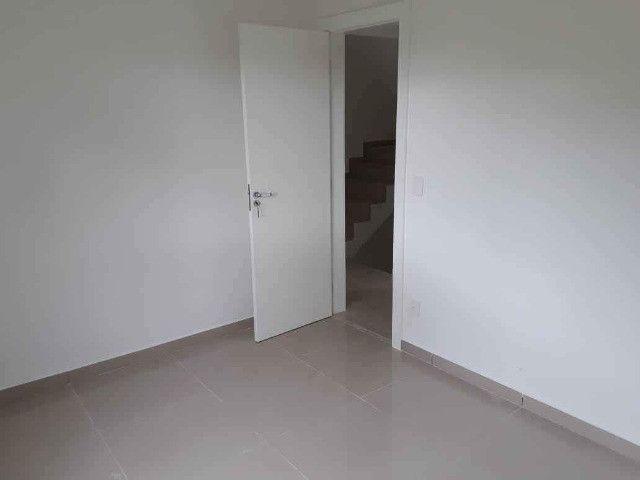 Oportunidade - Excelente Casa Triplex em Nogueira (Area Nobre) - Foto 10