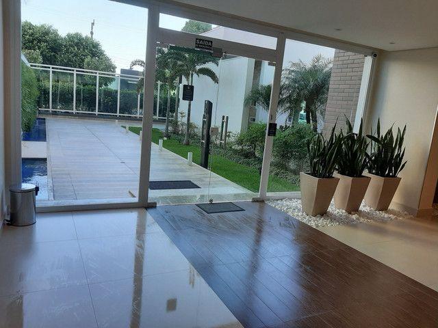 Venda-Apartamento novo, 87m² intermediário, próximo as universidades- Cuiabá MT - Foto 14