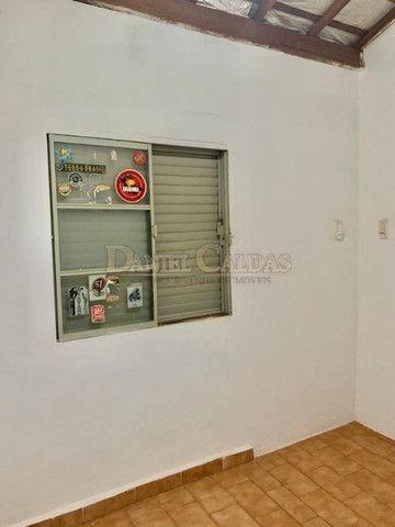 Imóvel no Zequinha Amêndola (Ótima localização) - R$110.000,00 (Estuda Proposta) - Foto 3