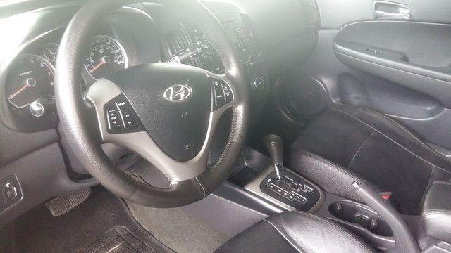 Hyundai/ I30 2.0, automático, 11/12 - Foto 11