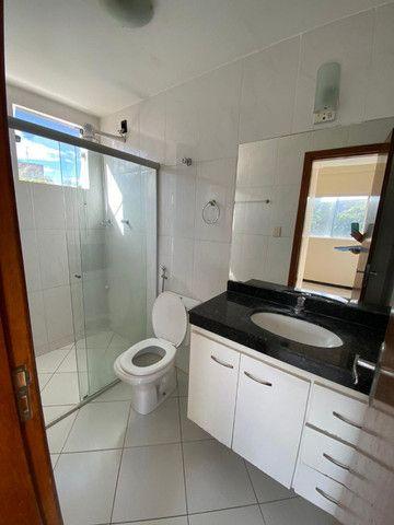 Apartamento no Morada do Sol - Foto 10