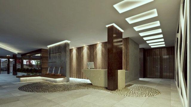 Edifício Grand Fortune - Ponta Verde - Foto 13