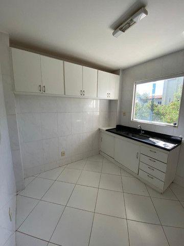 Apartamento no Morada do Sol - Foto 11
