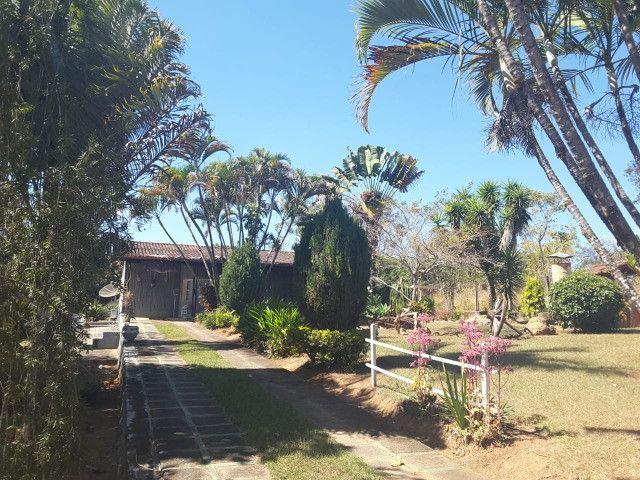 Sitio el Paradise - Foto 2