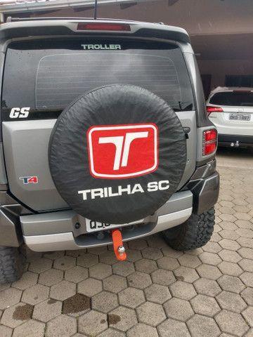 Vendo Troller  - Foto 3