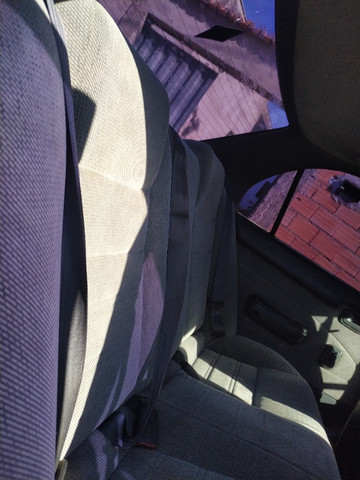 Corolla sedã - Foto 15