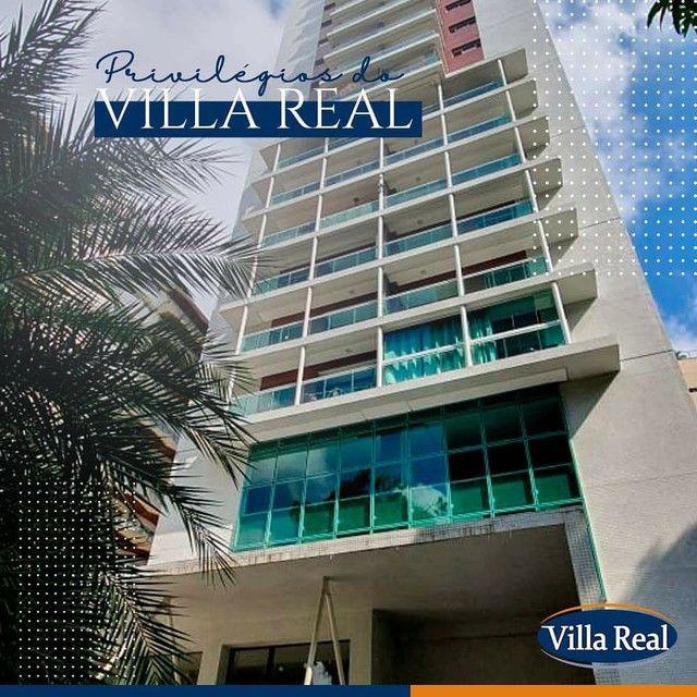 Villa Real, ap de 60m2, Em Nazaré, Pronta entrega!!! - Foto 7