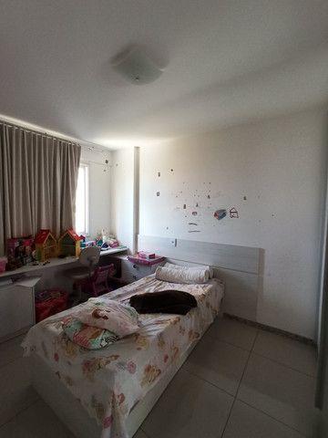 Condomínio Iluminare Residence Farolândia - Foto 13
