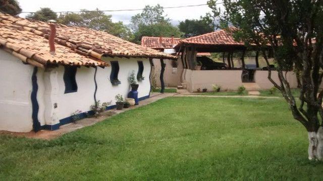 Fazendinha com 5 hectares em Sete Lagoas/MG, lugar aprazível - Foto 18