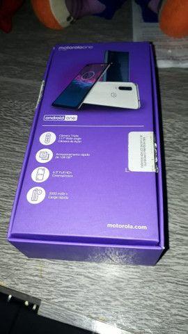 Motorola one Action - Foto 5