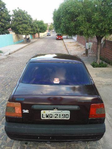 Fiat tempra bem cuidado,pra quem gosta de carro antigo original. - Foto 6