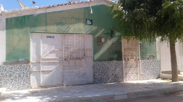 Casa no João de Deus - Foto 3