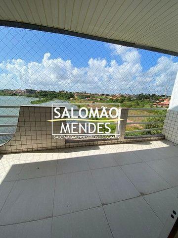 Vista para o Mar em Salinas , Apartamento 210 m² , 425 mil - AP00205 - Foto 19
