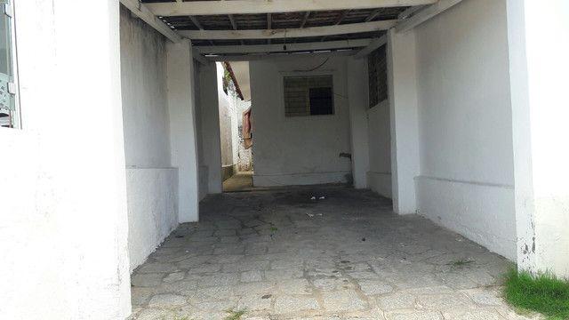 Vendo ou permulto casa no Castelo Branco  - Foto 15