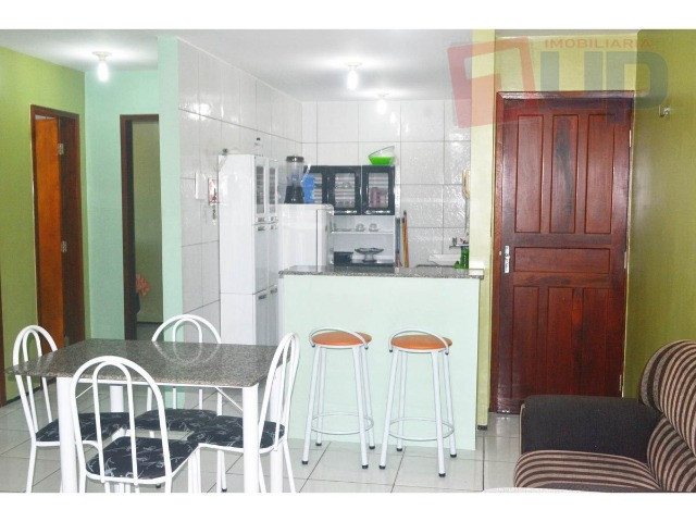 Belíssimo Apartamento - Foto 4