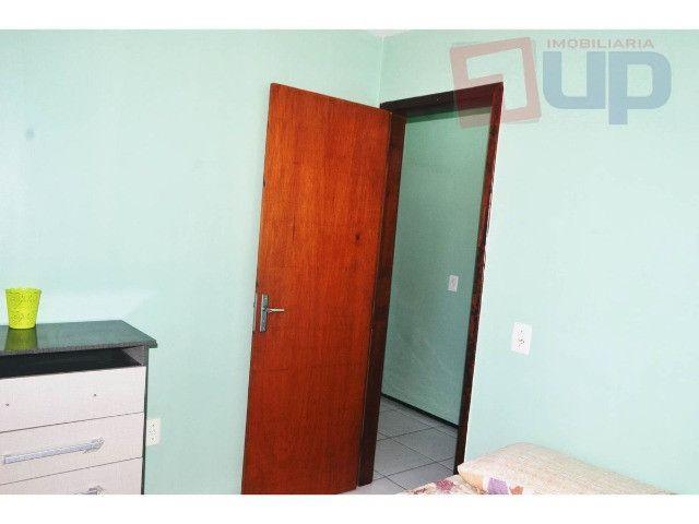 Belíssimo Apartamento - Foto 11