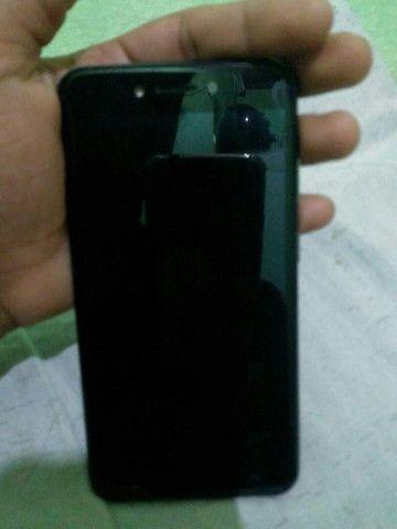 Asus ZenFone live e Samsung J5 - Foto 4