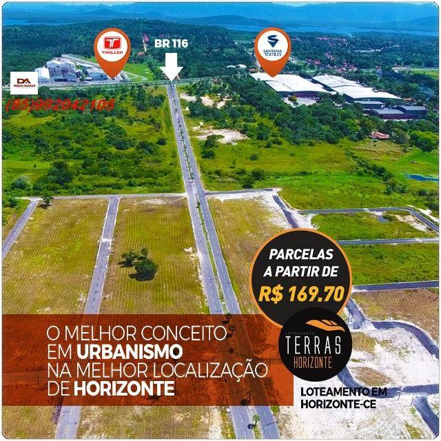 Terras Horizonte %%# - Foto 20