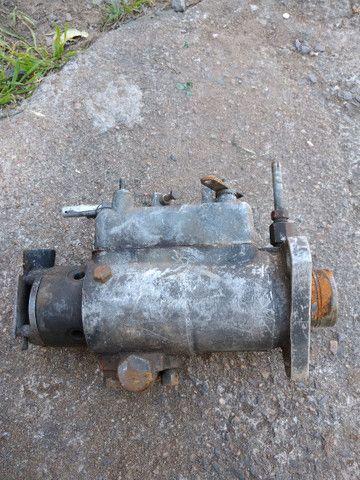 Bomba do Perkins