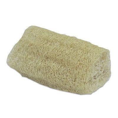Empresa de produtos de higiene pessoal - Novacres - Foto 2