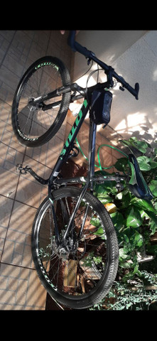 Vende-se bike lotus - Foto 2