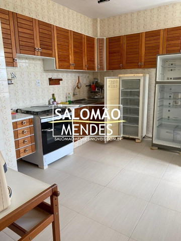 Vista para o Mar em Salinas , Apartamento 210 m² , 425 mil - AP00205 - Foto 5