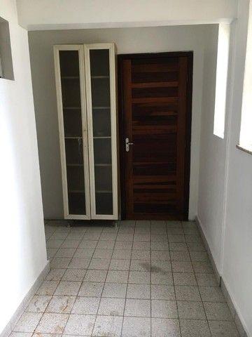 Apartamento no Umarizal - Ed. Ignácio Moura - Foto 9
