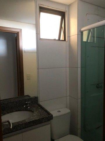 Apartamento no Bancários 03 quartos e varanda. Pronto para morar!!!  - Foto 16
