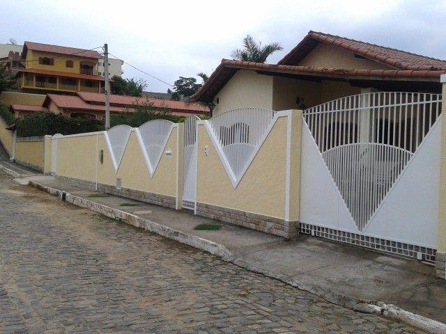 Linda Casa em Paraíba do Sul, RJ - O paraíso na terra.  - Foto 3