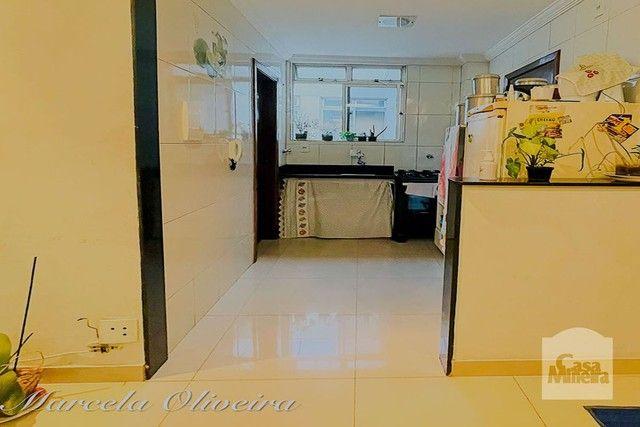 Apartamento à venda com 3 dormitórios em Padre eustáquio, Belo horizonte cod:331714 - Foto 13