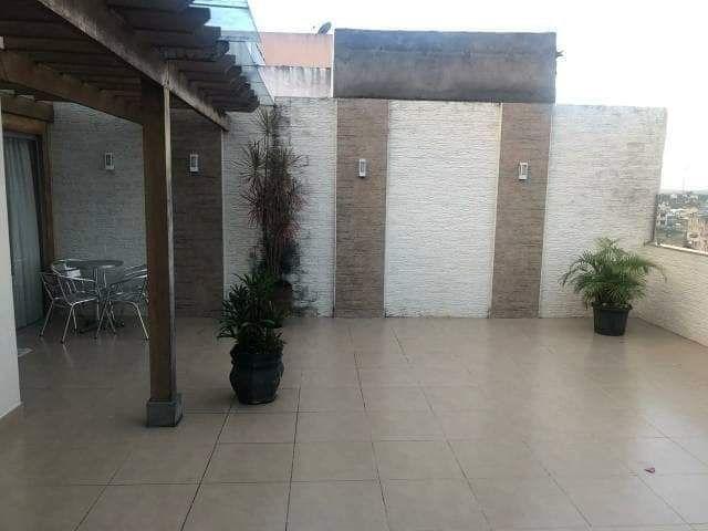 Linda cobertura com área gourmet no bairro Pontalzinho. - Foto 14