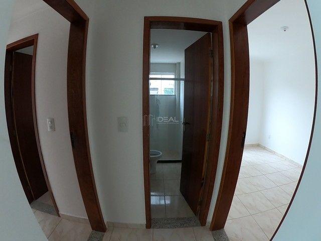 Apartamento em Parque Flamboyant - Campos dos Goytacazes, RJ - Foto 13