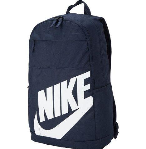 Mochila Nike Elemental 2.0 21Litros