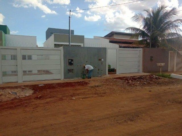 Casa no Parque dos Girassóis com Fina Acabamento - Foto 16