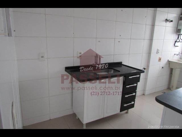 Condomínio Novas Cores - Foto 13