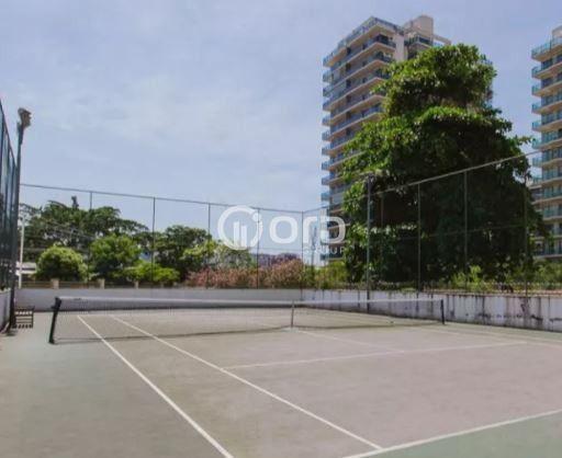 Apartamento à venda com 3 dormitórios em Jacarepaguá, Rio de janeiro cod:OG1859 - Foto 14
