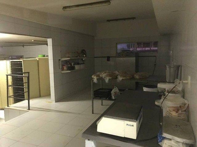 Imóvel comercial para venda tem 650 metros quadrados em Campo Grande - Recife - PE - Foto 17
