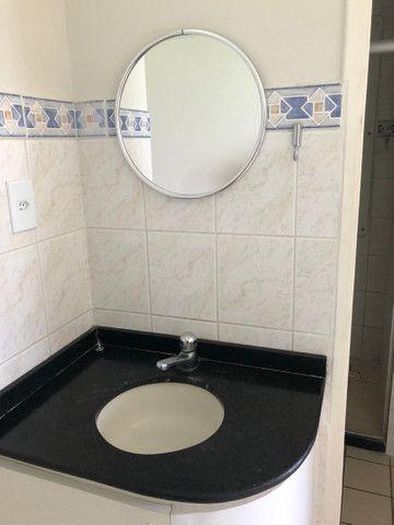 Flat Boa Viagem 1 quarto mobiliado R$ 2.200,00  - Foto 9