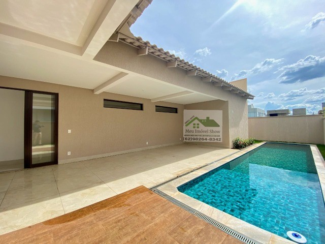 Maravilhosa - Casa no  Portal Green - Foto 13