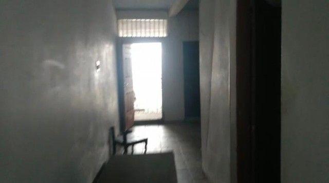 Vendo casa no Conceição  - Foto 3