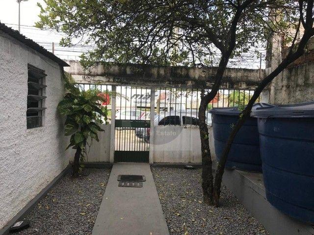 Galpão/depósito/armazém para alugar em Peixinhos, Olinda cod:001194 - Foto 10