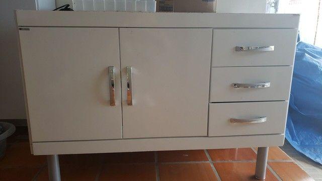 Armario de cozinha - Foto 5
