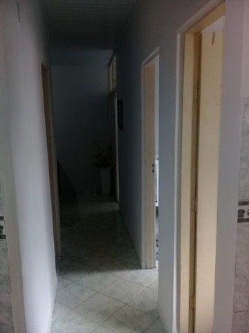 Vendo apartamento em Itabuna  - Foto 2