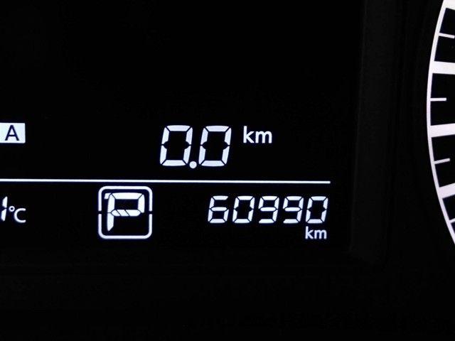 SENTRA 2018/2019 2.0 S 16V FLEXSTART 4P AUTOMÁTICO - Foto 4