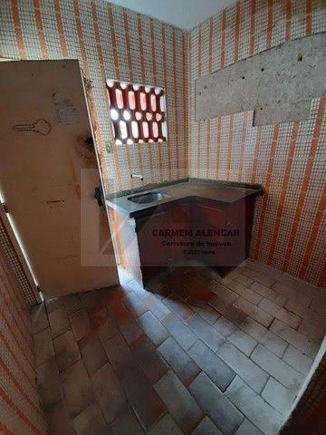 Casa para alugar com 4 dormitórios em Rio doce, Olinda cod:CA-077 - Foto 17