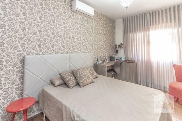 Casa à venda com 3 dormitórios em Paquetá, Belo horizonte cod:332769 - Foto 20