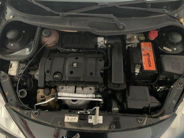 Peugeot 207 PASSION XS - Foto 16
