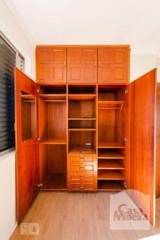 Apartamento à venda com 2 dormitórios em Coração eucarístico, Belo horizonte cod:333902 - Foto 14